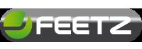 Feetz ®